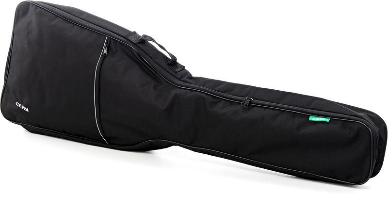 Gewa Bass Guitar Gigbag Basic 5