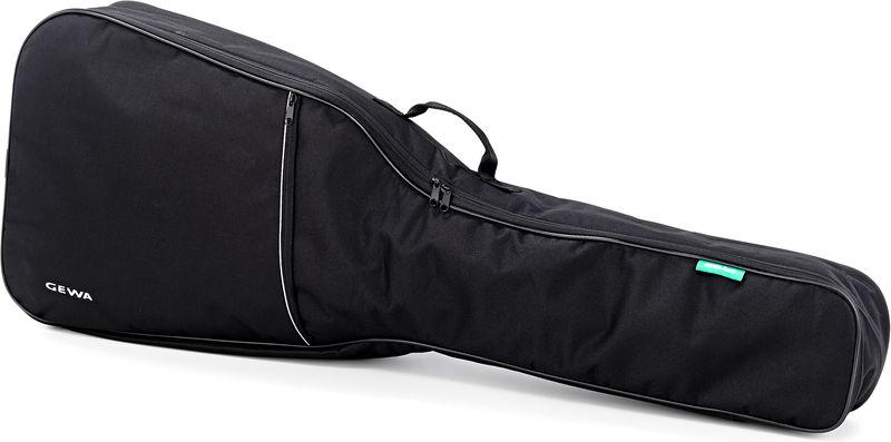Gewa Classical 4/4 Gigbag Premium20 aOkU9Yjhsj