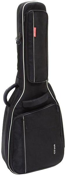 Gewa E-Guitar Gigbag Premium 20