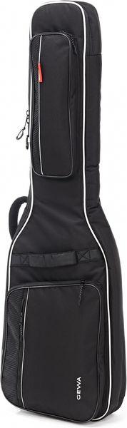 Gewa Bass Guitar Gigbag Premium 20