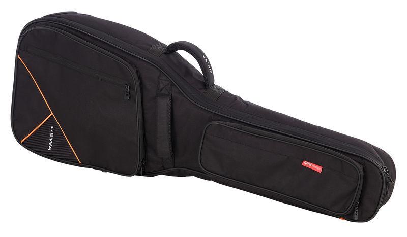 Gewa Classical 4/4 Gigbag Premium20