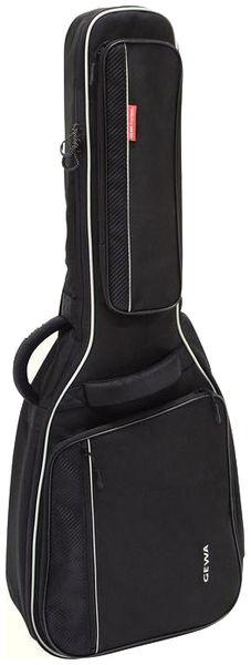 Gewa Acoustic Gigbag Premium 20