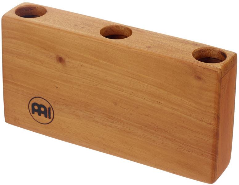 Meinl DDG-BOX2 Stereo Didgeridoo