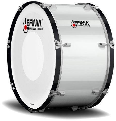 Lefima Custom BUL 2414