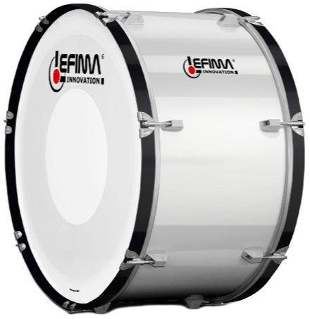 Lefima Custom BUL 2814