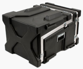 Boschma Cases Mixercase Slant