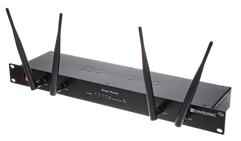 Best Rack Mount Router - Racks Blog Ideas