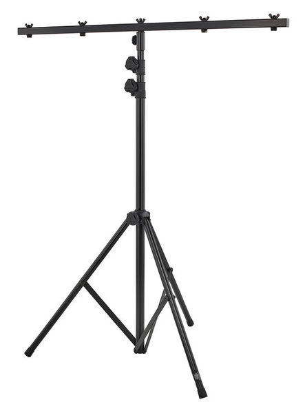 LTS-6 Lighting Stand ADJ