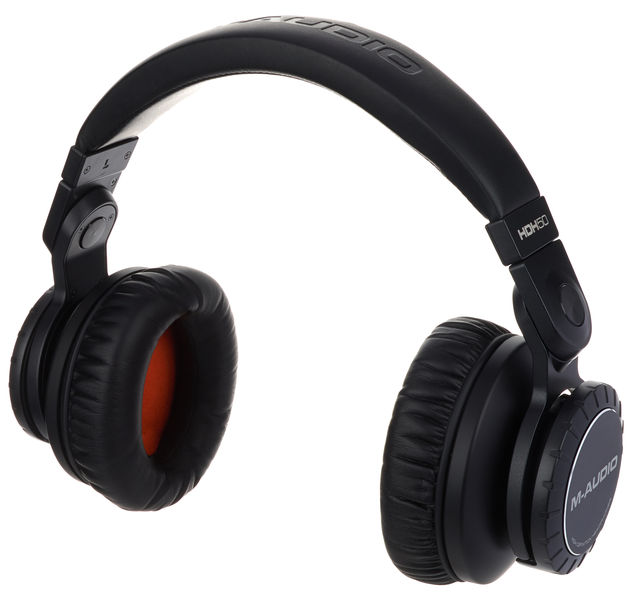 M-Audio HDH-50