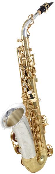 Yanagisawa A-WO33 Elite Alto Saxophone
