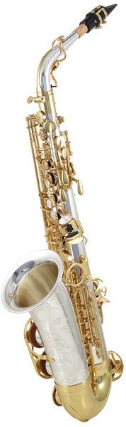 Yanagisawa A-WO35 Elite Alto Saxophone