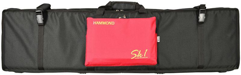 Hammond Softbag SK1-88
