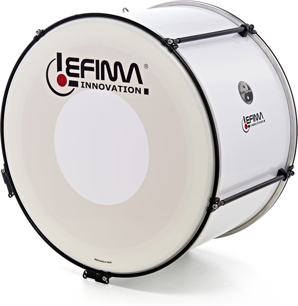 Lefima BMS 2214 Bass Drum