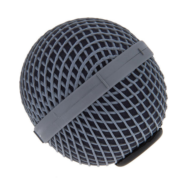 Rycote Baby Ball Gag 21 MM