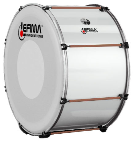 Lefima Custom BMB 2416
