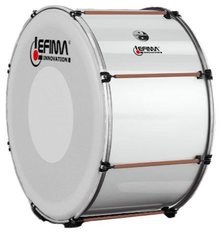 Lefima Custom BMB 2616
