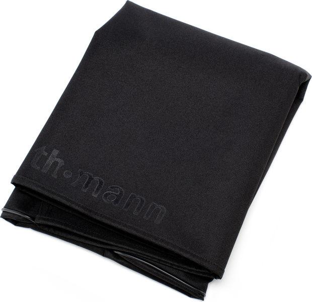 Thomann Cover Pro SRM 650