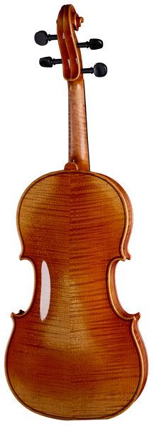 Ernst Heinrich Roth 52/I-R Concert Violin 4/4