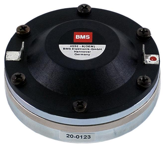 BMS 4552ND-8