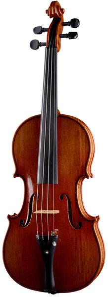 Ernst Heinrich Roth 62/VII-R Master Violin 4/4