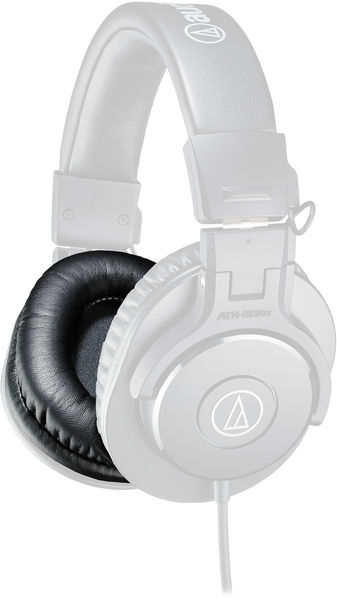 Audio-Technica ATH-M20X/M30X Ear Pad