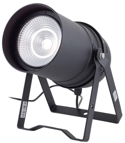 Stairville LED Par 56 COB RGBW 30W