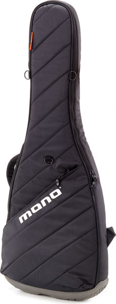 Mono Cases Vertigo Electric Guitar