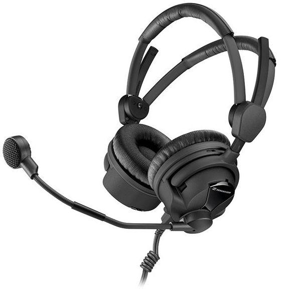 Sennheiser HMD26-II-600
