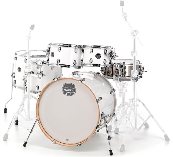 Mapex Armory Studioease Set OW