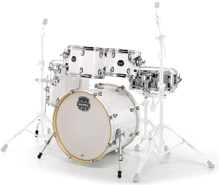 Mapex Armory Studio Shell Set OW