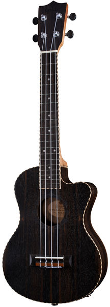 Kokio Ebony Tenor Electric