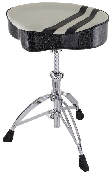 Mapex MXT756W Drum Stool