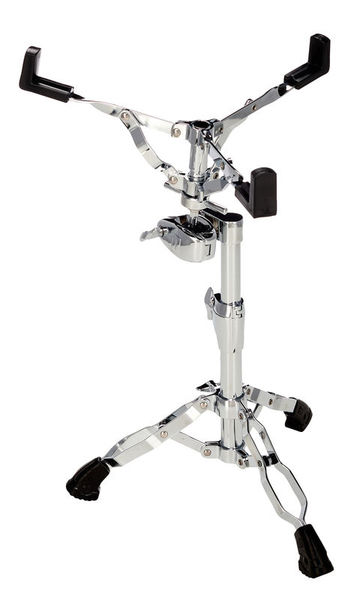 Mapex S800 Snare Stand chrome