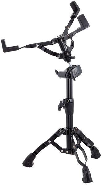 Mapex S800EB Snare Stand black