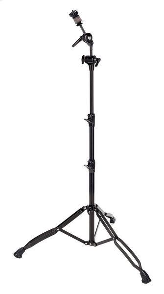 Mapex B800EB Cymbal Boom Stand Black