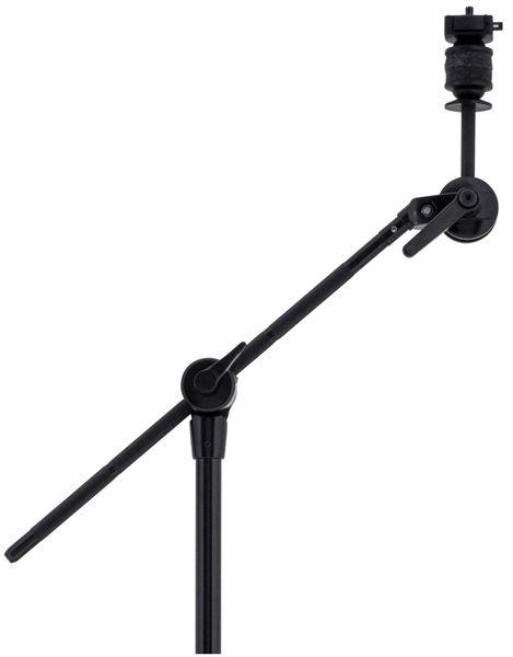 Mapex B80EB Armory Cymbal Boom Arm