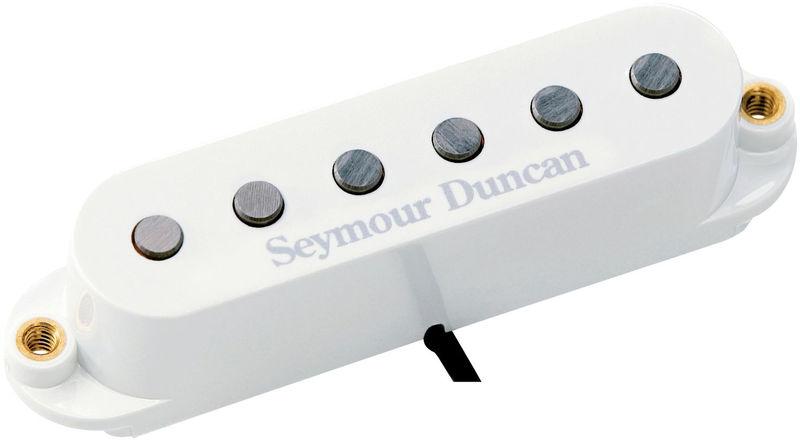 Seymour Duncan STK-S9B White