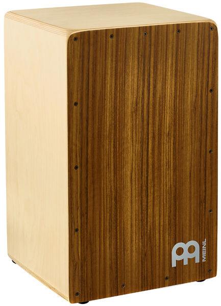 Meinl WCAJ300NT-OV Woodcraft Cajon