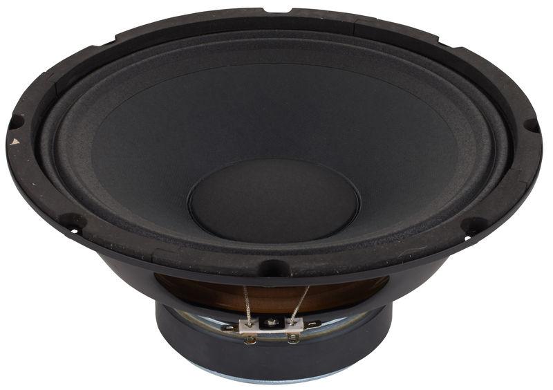 """Ashdown Speaker 10"""" for  MAG410T"""
