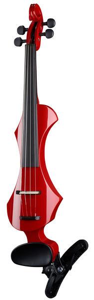 Gewa Novita Electric Violin RD