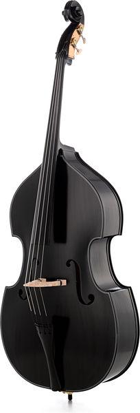 Gewa Rockabilly BK Double Bass 3/4
