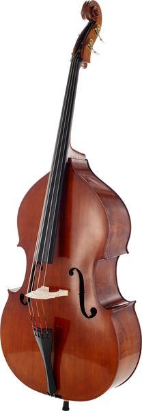 Gewa Allegro I Double Bass 3/4