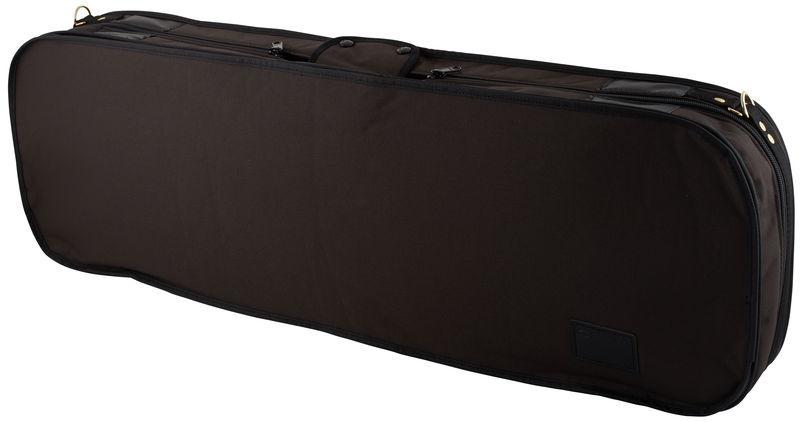 Jaeger Prestige Violin Case Cover BR