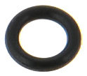 Thomann Slide Stop Rubber Band  3 x 1