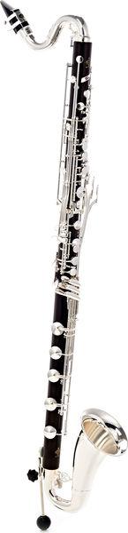 Buffet Crampon BC1195 Bass Clarinet
