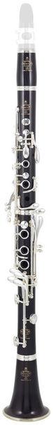 Buffet Crampon BC1114-2-0 RC Bb-Clarinet 17