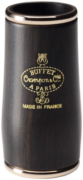Buffet Crampon ICON 67mm barrel gold