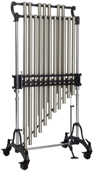 Adams BK 5003 Tubular Bells A=443