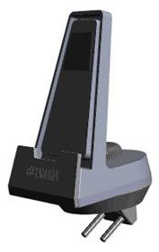 Yamaha Tyros Smart Device Holder