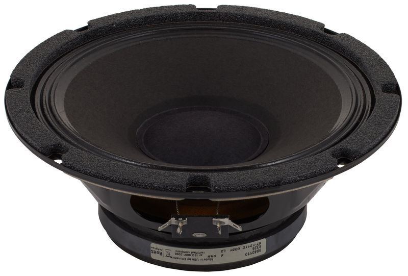 "HK Audio 8"" Speaker for Lucas Top"